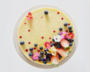 cheesecake-thumbnail-van