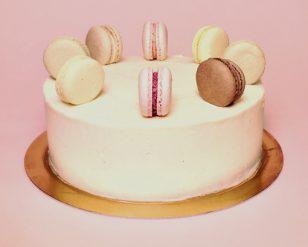 torta-vanilka-m1