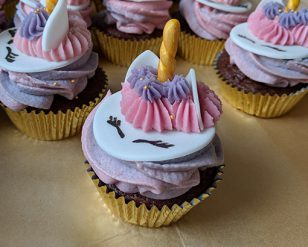 gb-cupcake-jednorozec-thumb
