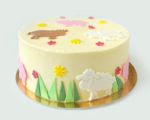 torta-farma-thumb