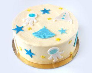 torta-vesmir-thumb